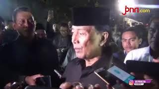 Wiranto Kenang Sosok BJ Habibie yang Optimistis - JPNN.com