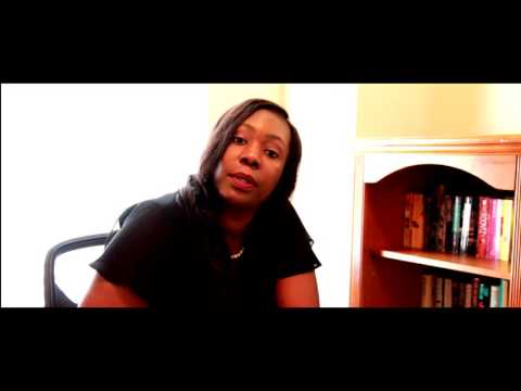 Law Office Q&A - Landlord Tenant