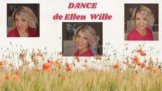 PELUCA - HABLEMOS DE DANCE DE ELLEN WILLE