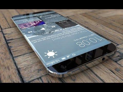 купить смартфон до 2000 рублей в москве | Магазин товаров