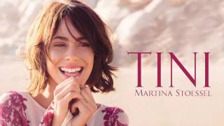 TINI - Got Me Started (Audio Only)