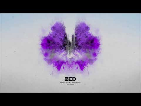 Zedd feat. Liz & Bahari - Hourglass of Memory (PanEDMic Edit) Mp3