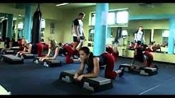 Russian Institute 2 - Exercises