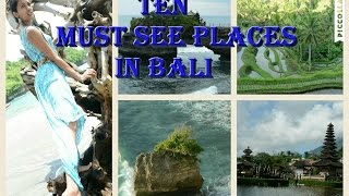Dreamland-Beach-Bali-Bali-Surf-Point-Bali-Green-Tour Places To Visit In Bali
