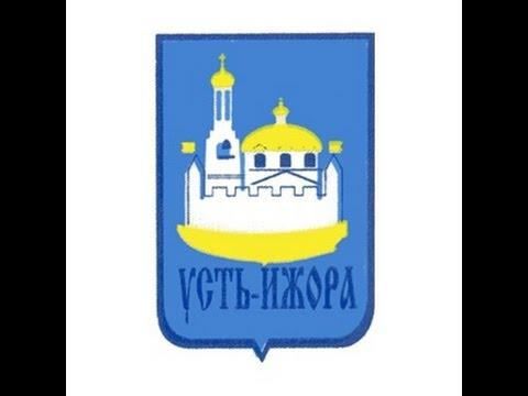 Знакомства в Санкт—Петербурге и Ленинградской области