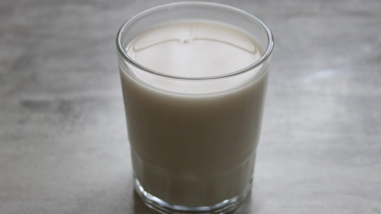 Download boisson avoine coco