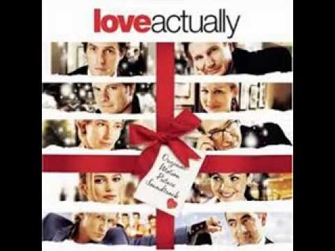 Love Actually - All you need is love - full song