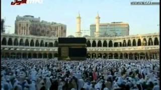 (Urdu Nazm) Khuda Se Wohi Log Kerte Hain Piyyar - Islam Ahmadiyya