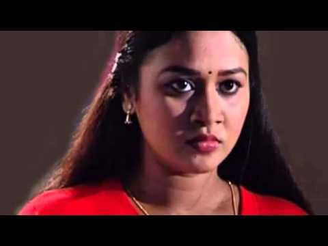mallu serial actress saranya sasi new hot photos,malayalm serial actress saranya sasi hot934