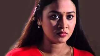 mallu serial actress saranya sasi new hot photos malayalm serial actress saranya sasi hot934