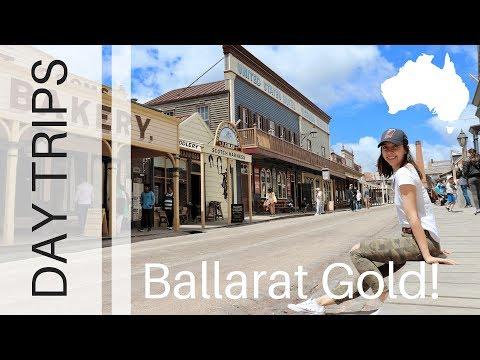 melbourne-day-trips:-ballarat