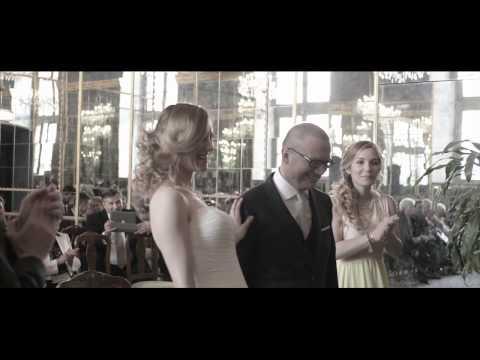 Reportage Wedding - Giordano+Viorica - Highlights -