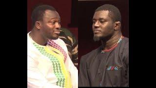 Combat Modou Lô / Balla Gaye: La pertinente analyse de Galaye Talibé Bamba
