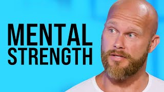"This ""Bodybuilding Yogi"" Explains Why Mindset Trumps All 