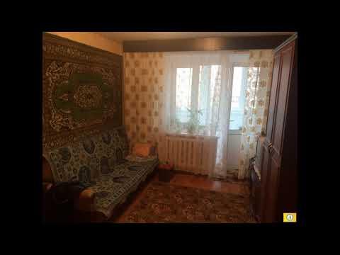 Аренда 1-но комнатной квартиры ул. Рабочая 54