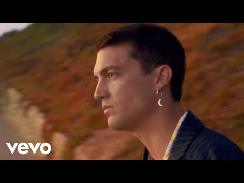 download LANY - Thick And Thin (Official Video)