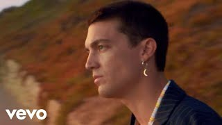Download LANY - Thick And Thin [Official Video] Mp3 and Videos