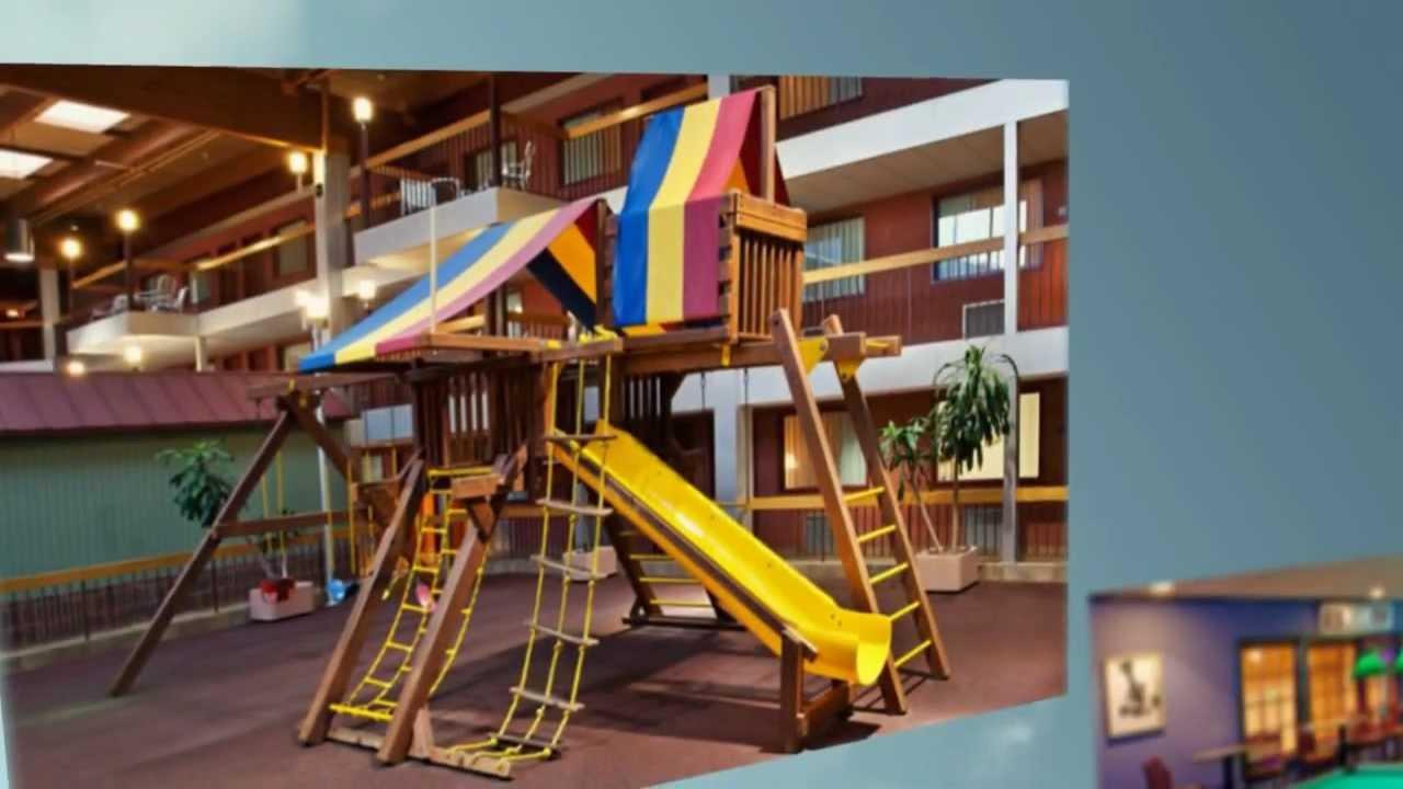 Beaver Falls Pa Hotels Holiday Inn Hotel