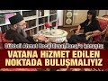 Sörfçü Kız Bruna +18 Full HD - YouTube
