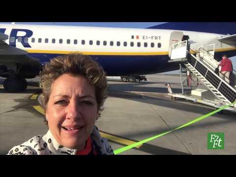 Christy Reist Door Noord Griekenland