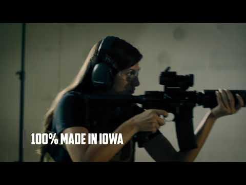 Iowa Class