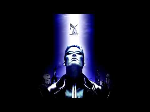 Deus Ex - 015 - Battery Park - Combat