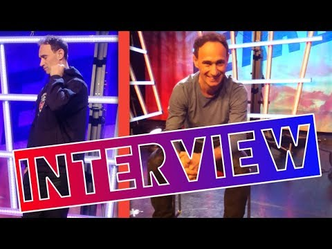 Gernot Kulis Interview