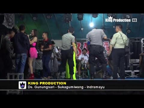 Live Bahari Ita DK Desa Pegagan Lor Kapetakan Cirebon Bagian Malam