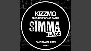 One In A Billion (feat. Tatiana Owens) (Original Mix)