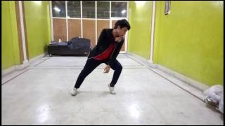 Sun Yaara Zaalima  Raees  Dance Cover By Gp Dance Crew