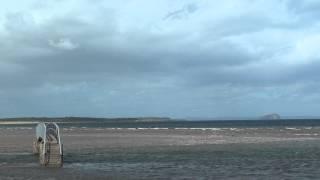 Belhaven Bay Dunbar East Lothian Scotland