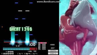 http://www.dream-pro.info/~lavalse/LR2IR/search.cgi?mode=ranking&bmsmd5=b54dd27fd708d8a5f291e118448d7d3f.