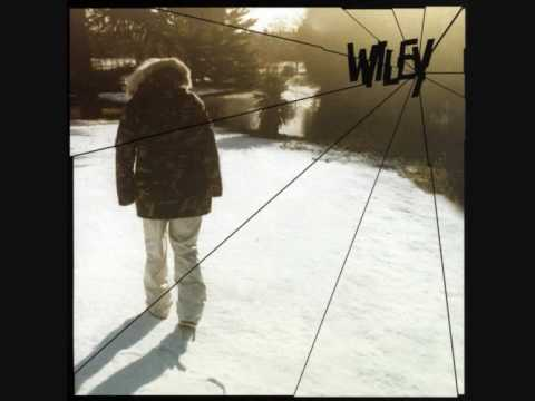 Wiley - I Was Lost [15/15] mp3