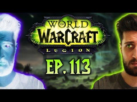 Warcraft pornó videók új pornósztár anális