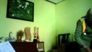 Download Video camat singojuru Kab Banyuwangi (jaringan PNS Kab BWI) MP3 3GP MP4