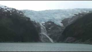 Magelhaen / Beagle Channel, Chile