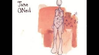 Tara Jane O'Neil - Peregrine