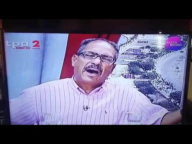 Voto Gonçalves meu tio.