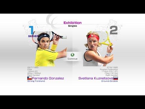 virtua-tennis-4-sega-fernando-gonzalez-vs-svetlana-kuznetsova-rafael-nadal-roger-federer