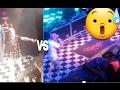 Mc kevinho e Mc G15 (TRETA SERA QUE TEVE TRETA NO SHOW) video & mp3