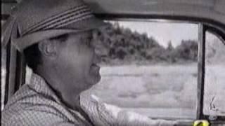 """Alberto Sordi -"""" thrilling""""-1965 (autostrada del sole)"""