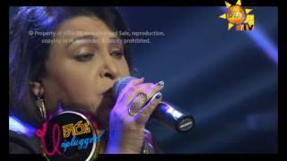 Hiru Unplugged EP 38 Mariyasel Gunathilaka & Keerthi Paskuwel | 2016-09-23