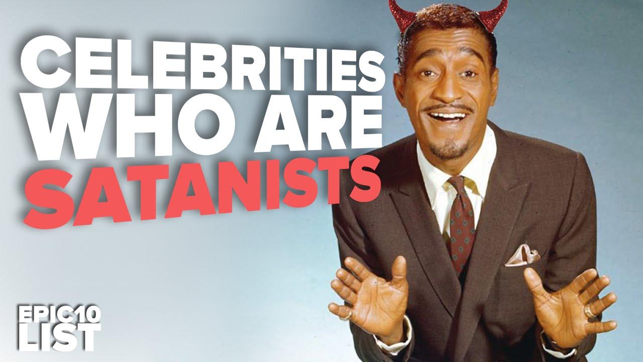 10 Ways The Church Of Satan Might Surprise You - Listverse
