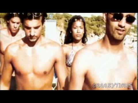 David Morales Presents The Face   Needin' U (Original Mistake).mp4