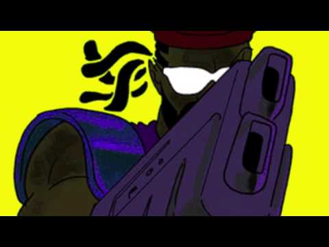 Major Lazer - Blaze Up The Fire Feat  Chronixx