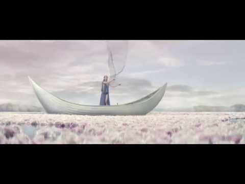 Canción anuncio Adolfo Dominguez Agua de rosas 2