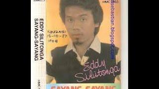 Eddy Silitonga   Wajah Dibalik Kaca | Lagu Lawas Nostalgia | Tembang Kenangan Indonesia.mp3