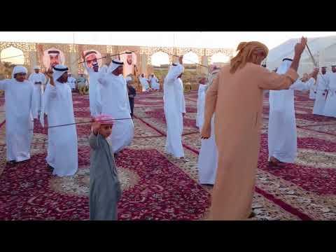 Arab best wedding party (Traditional Dance) in the world United Arab Emirates UAE