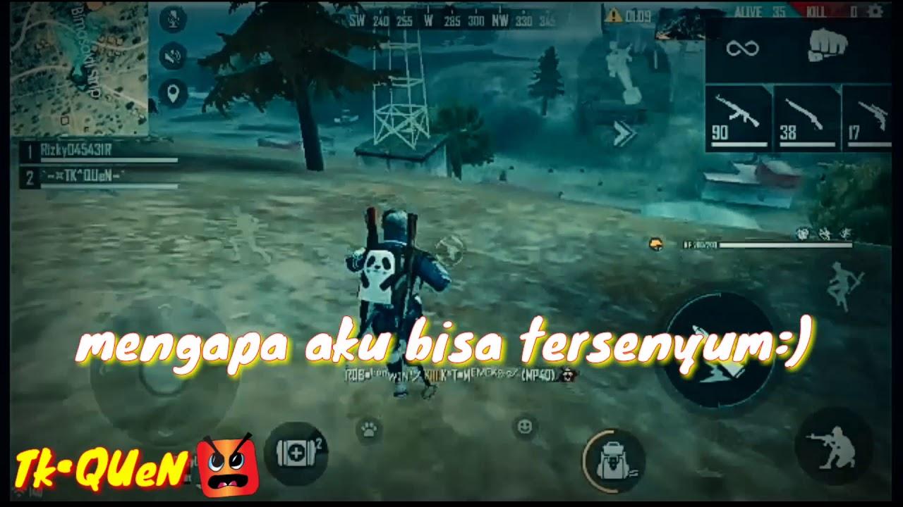 Kata Kata Bodoh Buat Mantan By Bucinan Gamers Youtube