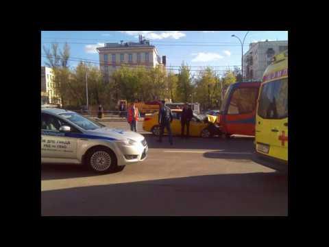 Департамент городского имущества города Москвы (ДГИ)